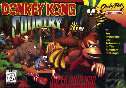 02-donkey-kong-country_-_box