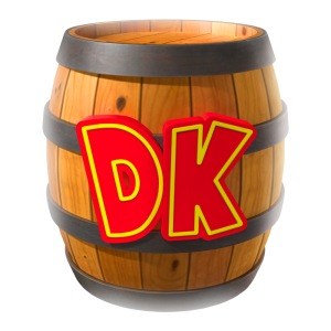 13-donkey-kong-country_-_barril
