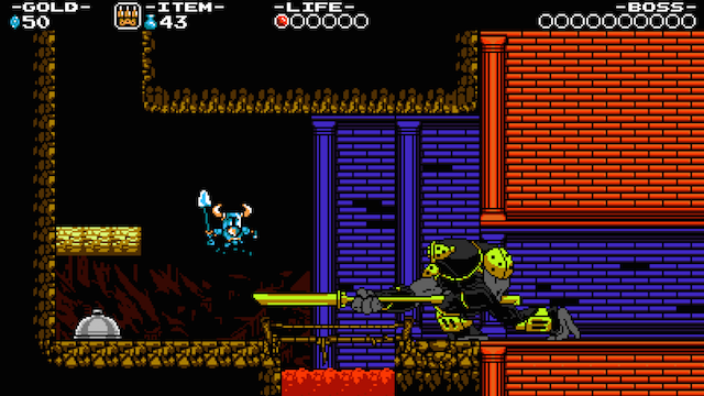 45-oqvj2016_-_shovel-knight