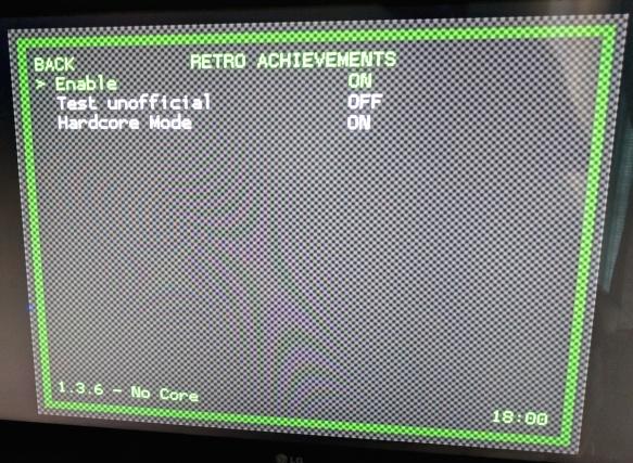 Raspberry Pi 3: Emulando e Emulando | Gamer Caduco