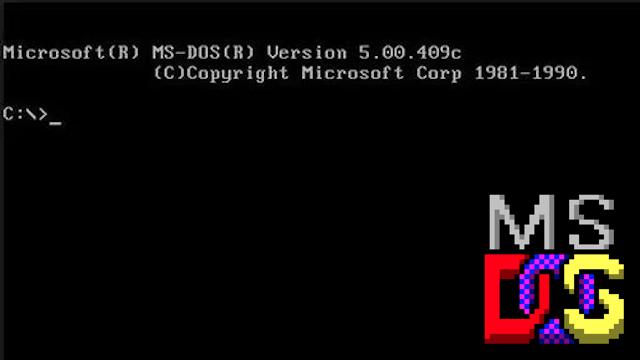 01-Jogos-MS-DOS_-_Title