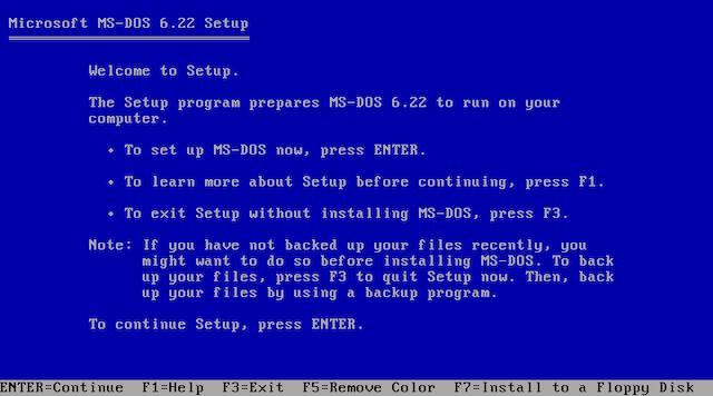 02-Jogos-MS-DOS_-_Install