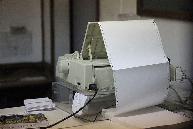 03-Jogos-MS-DOS_-_Impressora-Matricial