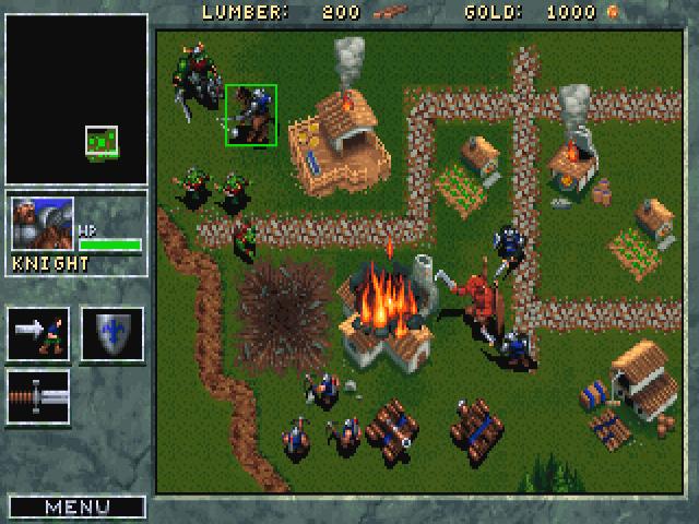 04-Jogos-MS-DOS_-_Warcraft