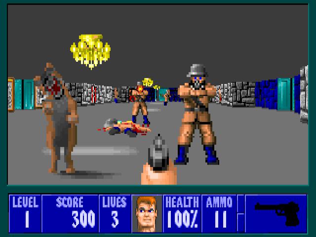 05-Jogos-MS-DOS_-_Wolf-3D