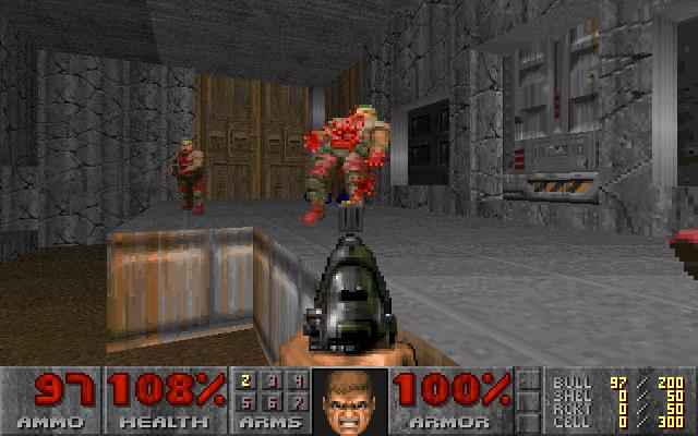 06-Jogos-MS-DOS_-_DOOM-II