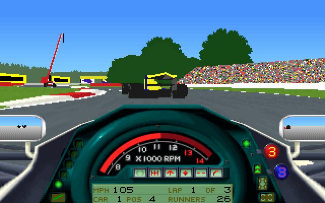 08-Jogos-MS-DOS_-_Formula-One-Grand-Prix