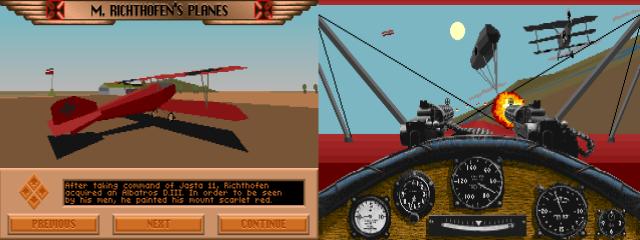09-Jogos-MS-DOS_-_Red-Baron