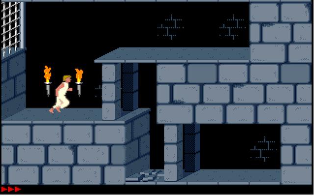 11-Jogos-MS-DOS_-_Prince-of-Persia