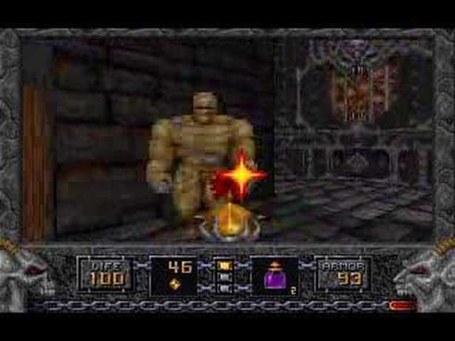 15-Jogos-MS-DOS_-_Heretic