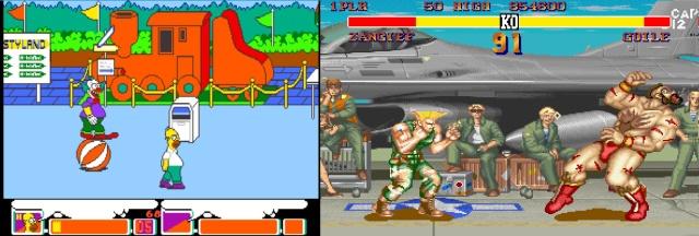 17-Jogos-MS-DOS_-_Simpsons-Street-Fighter-2