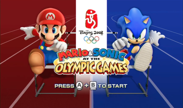 01-Mario-Sonic-Olympic-Games_-_Title-Screen
