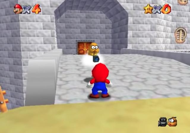 02-Super-Mario-64_-_Lakitu