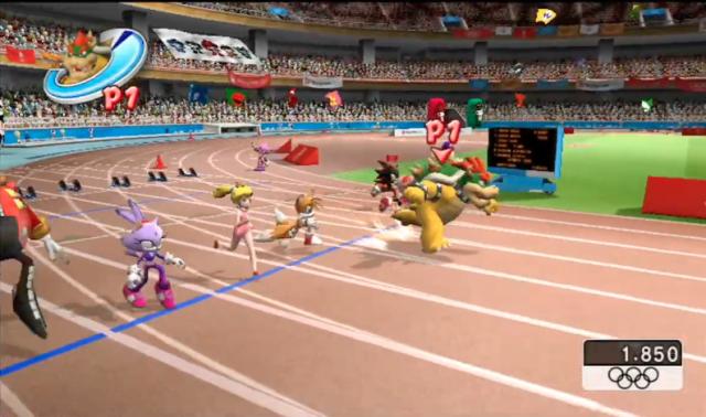03-Mario-Sonic-Olympic-Games_-_100m