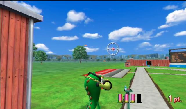 04-Mario-Sonic-Olympic-Games_-_Tiro-Esportivo