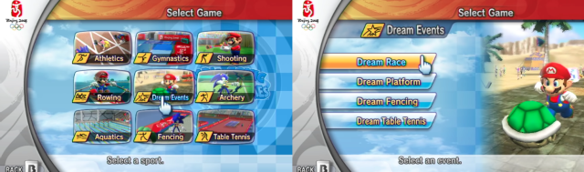 07-Mario-Sonic-Olympic-Games_-_Events