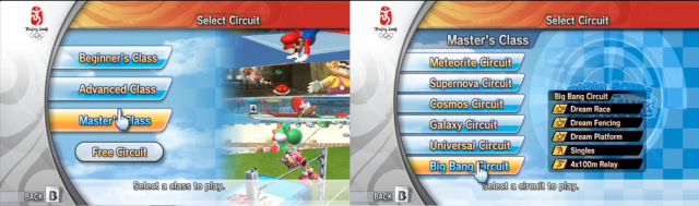 08-Mario-Sonic-Olympic-Games_-_Circuits