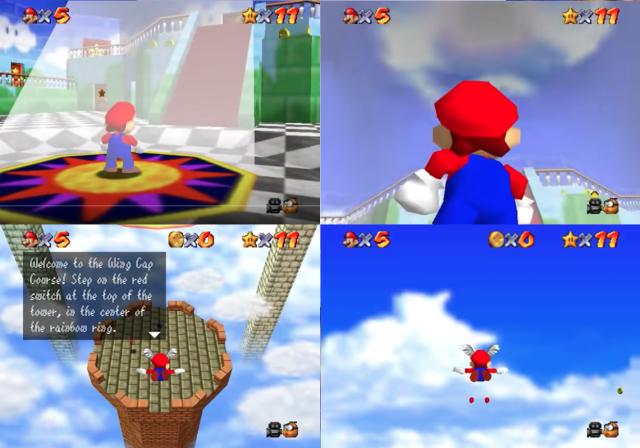 10-Super-Mario-64_-_Voando