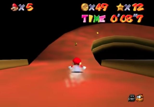 12-Super-Mario-64_-_Slide