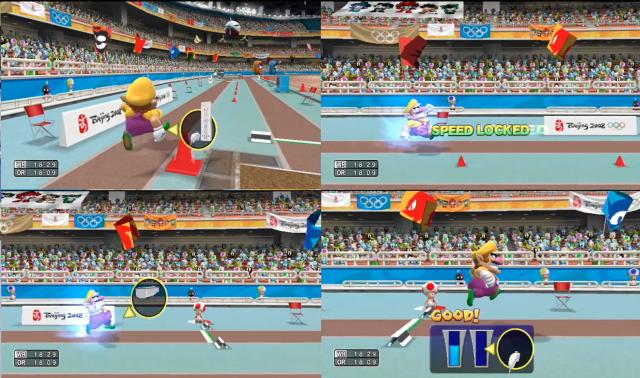 13-Mario-Sonic-Olympic-Games_-_Salto-Triplo