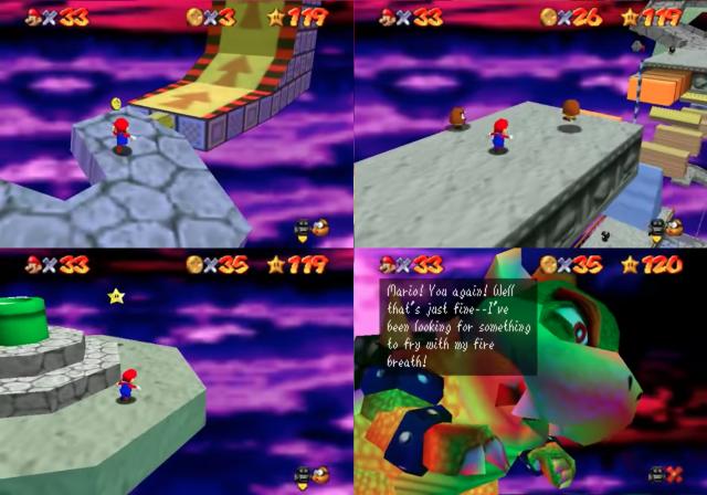 15-Super-Mario-64_-_Last-Stage