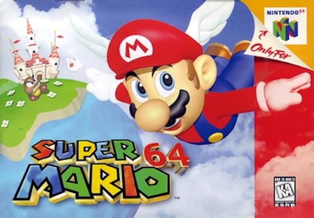 17-Super-Mario-64_-_Box-Art