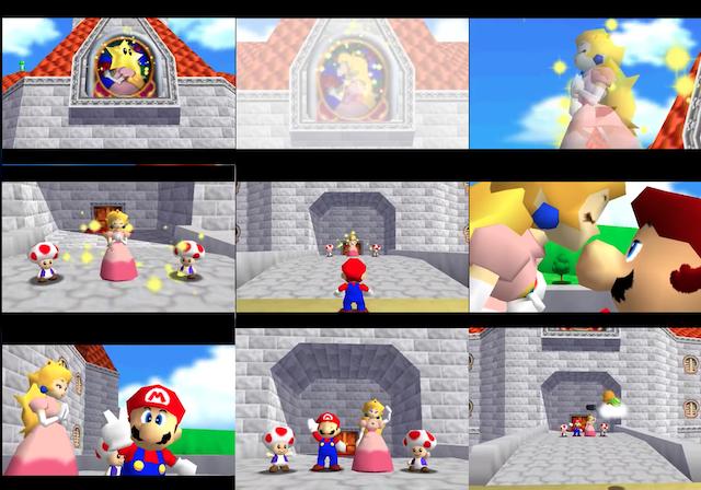 18-Super-Mario-64_-_Ending
