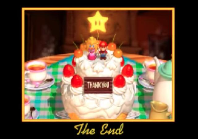 19-Super-Mario-64_-_End